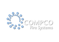 Compco Fire Systems