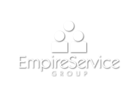Empire Service Group