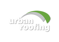 Urban Roofing