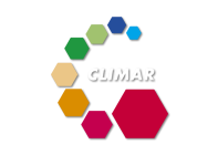 climar industries