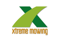 Xtreme Mowing