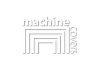 Machine Covers