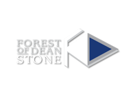 Forest of Dean Stone