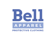 Bell Apparel logostyle
