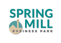 Spring Mill Business Park