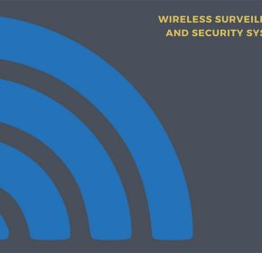 Brit Sec Wireless Surveillance Brochure