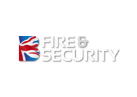Brit Sec Fire & Security